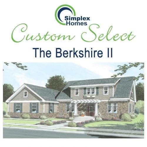 Berkshire II