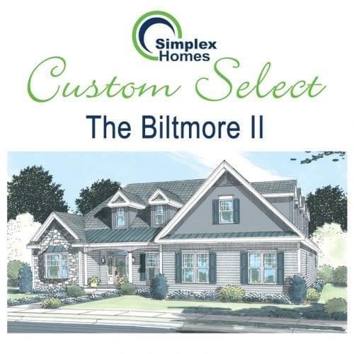 Biltmore II
