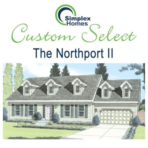 Northport II