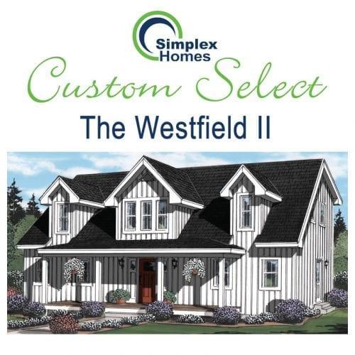 Westfield II