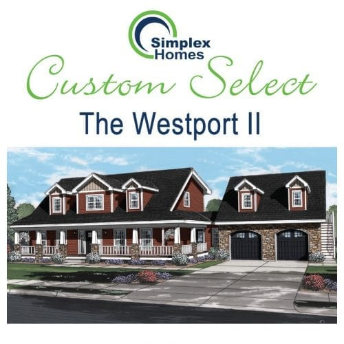 Westport II
