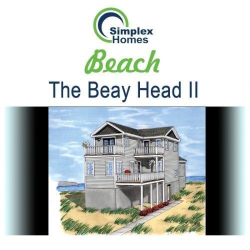 fi-bay-head-II