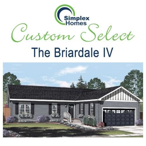 featured image briardale IV