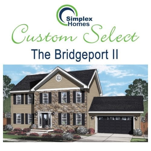 featured image bridgeport II