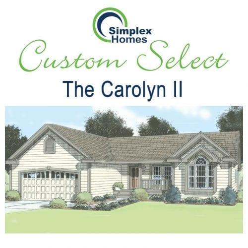 featured image carolyn II