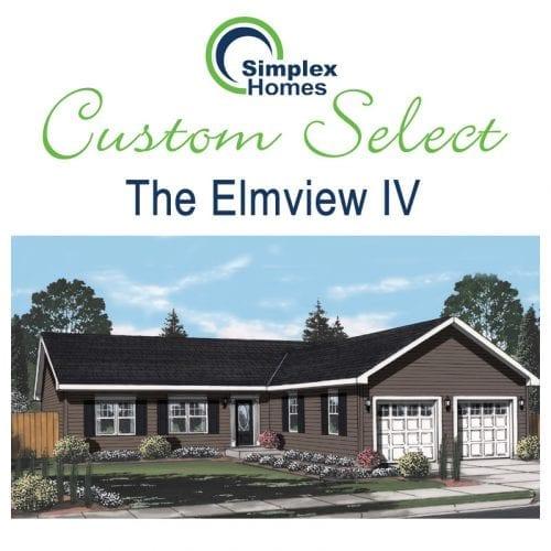 featured image elmview IV