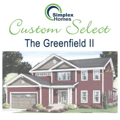 featured image greenfield II
