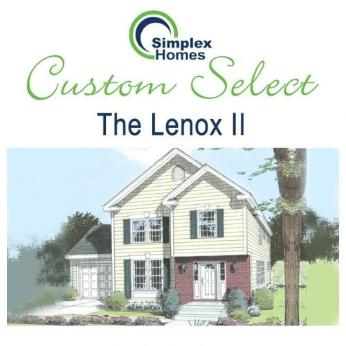 featured image lenox II