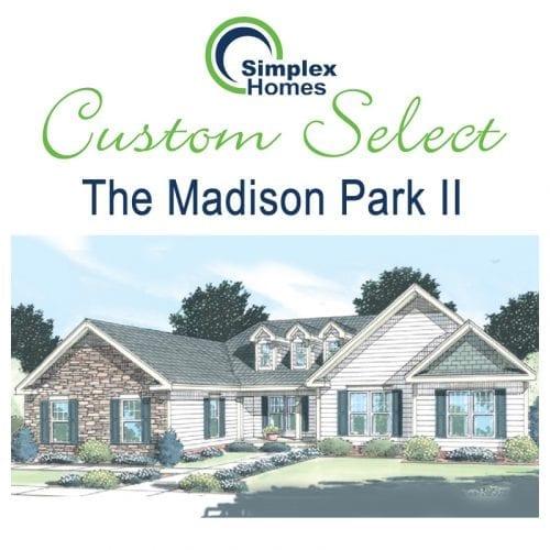 Featured Image Madison Park II