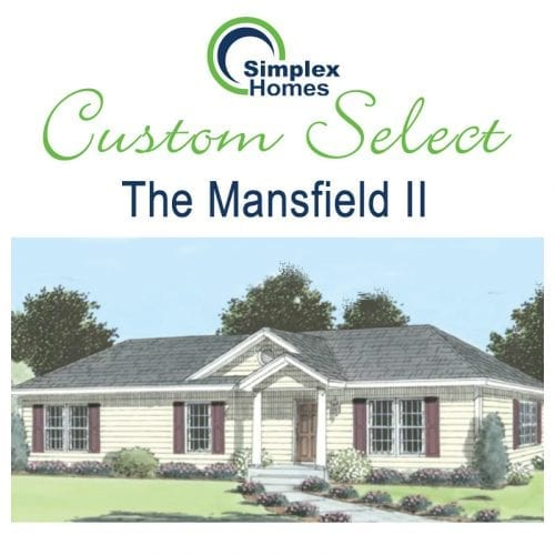 featured image mansfield II