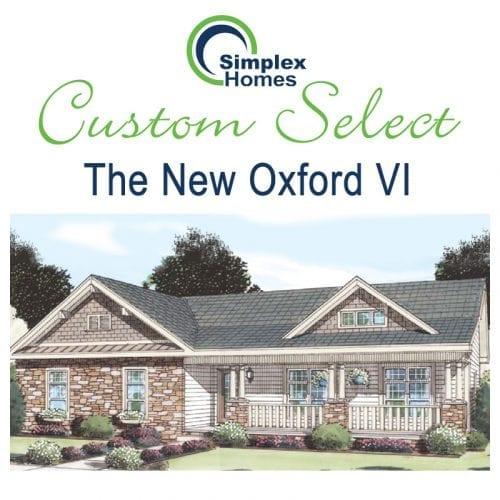 featured image new oxford VI