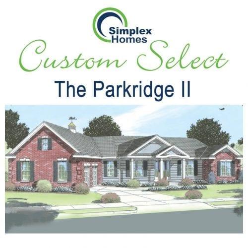 featured image parkridge II
