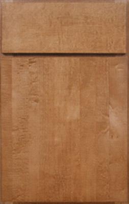 Echelon cabinet carlisle