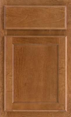 Eshelon Cabinet Cheswick