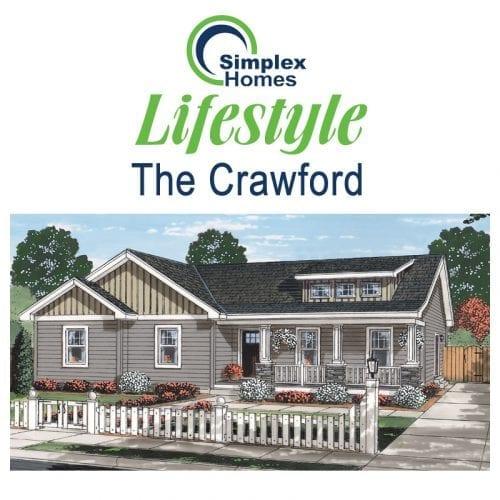 fi-crawford