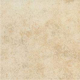 brixton-sand