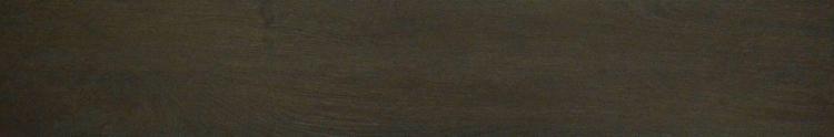 century-wood-cinnamon