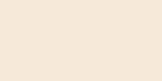 corian-Bisque