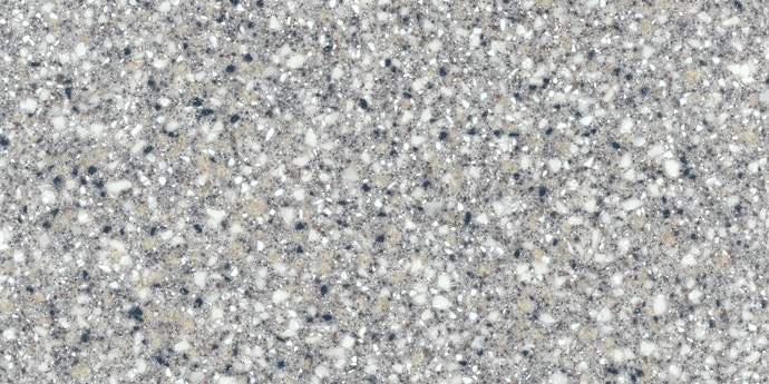 corian-Platinum