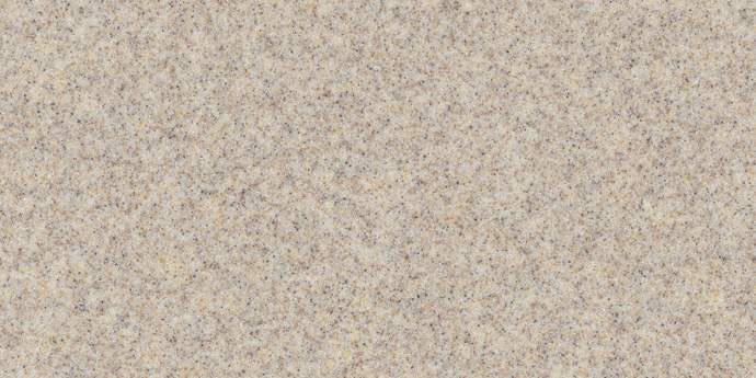 corian-Sandstone