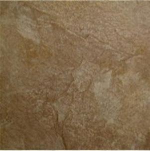 flooring-Sandstone