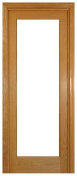 French Door WG620