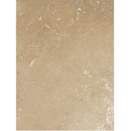 sandalo-acacia-beige