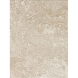 sandalo-serene-white