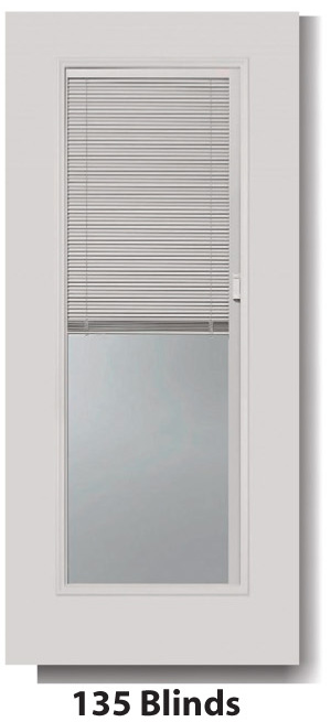 ext-door-135-blinds