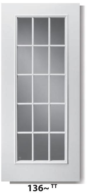 ext-door-136-tt