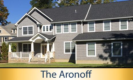 Aronoff