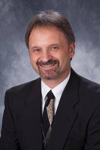 Dave Rzezewski