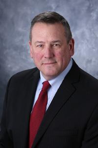 Charles Kasko