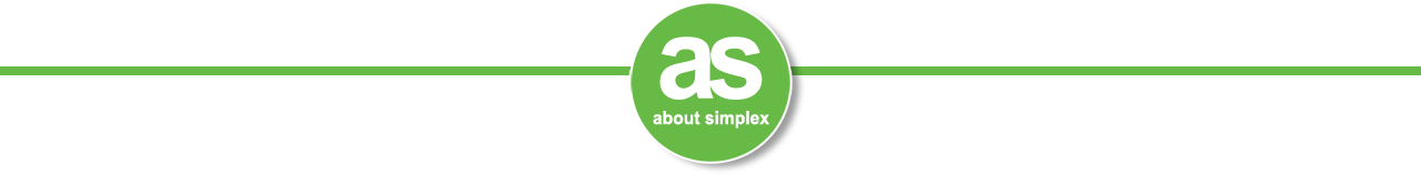 about simplex