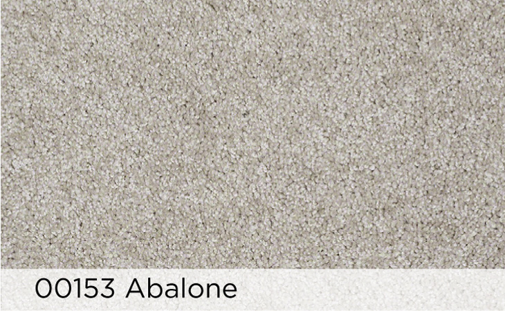 Shaw Carpeting - Your Choice - Abalone